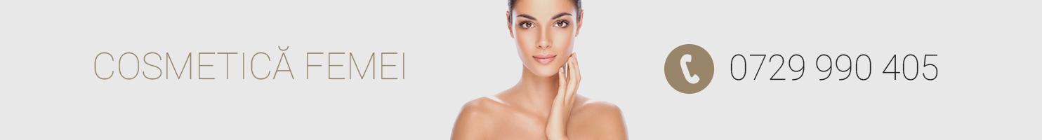 cosmetica-femei