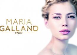 maria_galland1