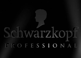 schwarzopf-logo
